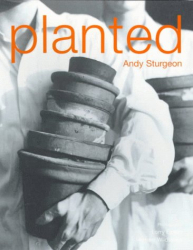 Andy Sturgeon: Planted