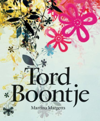 Martina Margetts: Tord Boontje