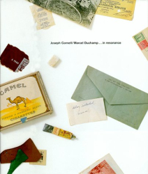 : Joseph Cornell/Marcel Duchamp...in resonance
