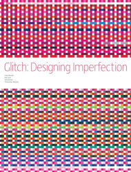 Iman Moradi: Glitch: Perfect Imperfections