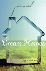 Joyce Zonana: Dream Homes: From Cairo to Katrina