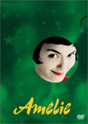 : Amelie