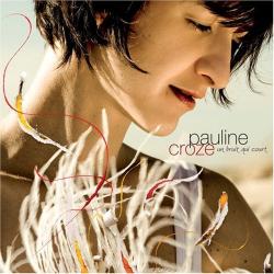 Pauline Croze -