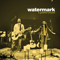 Watermark -