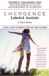 Temple Grandin: Emergence: Labeled Autistic