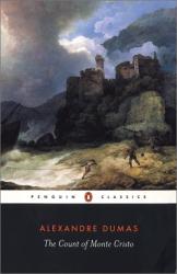 Alexandre Dumas père: The Count of Monte Cristo (Penguin Classics)