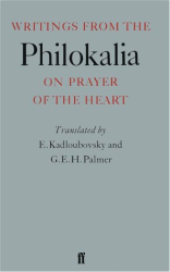 : The Philokalia
