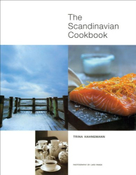 Trina Hahnemann: The Scandinavian Cookbook