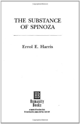 1995 Errol E. Harris: The Substance of Spinoza