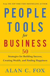 Alan Fox: People Tools for Business