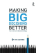 Tim Lewko: Making Big Decisions Better: How to Set and Simplify Business Strategy