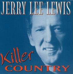 jerry lee lewis -