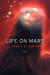 Tracy K. Smith: Life on Mars: Poems