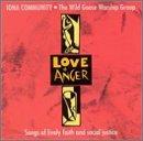 : Love + Anger