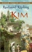 Rudyard Kipling: Kim