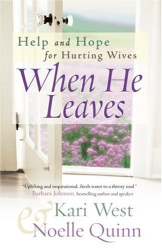 Kari West: When He Leaves