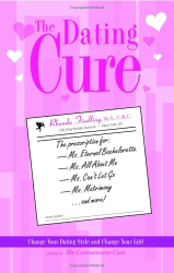 Rita Finding: The Dating Cure