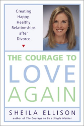 Sheila Ellison: The Courage to Love Again