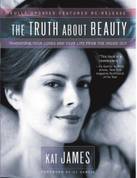 Kat James: The Truth About Beauty