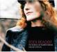 Eddi Reader - The Songs Of Robert Burns (Deluxe Edition)