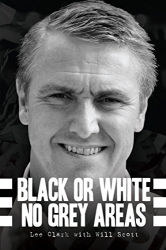 Will Scott: Black or White, No Grey Areas