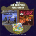 The Ian Campbell Folk Group - Contemporary Campbells / New Impressions