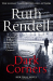 Ruth Rendell: Dark Corners