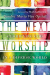 Sandra Maria Van Opstal: The Next Worship: Glorifying God in a Diverse World