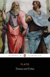 Plato: Timaeus and Critias