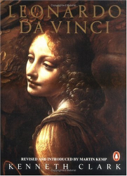 Kenneth Clark: Leonardo da Vinci: Revised Edition