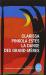 Clarissa Pinkola Estés: La Danse des grand-mères