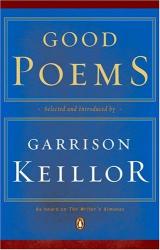 : Good Poems