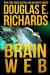 Douglas E. Richards: BrainWeb