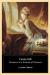 John Cleland: Fanny Hill: Memoirs of a Woman of Pleasure