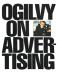 : Ogilvy on Advertising