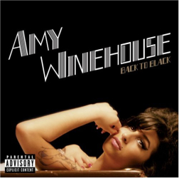 Amy Winehouse - Me & Mr. Jones