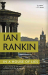 Ian Rankin: In a House of Lies (A Rebus Novel)