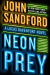 John Sandford: Neon Prey (A Prey Novel Book 29)