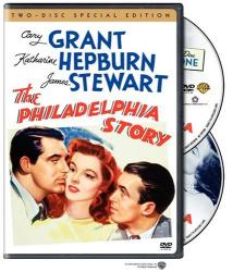 : The Philadelphia Story