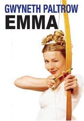 : Emma