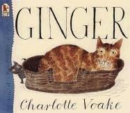 : Ginger