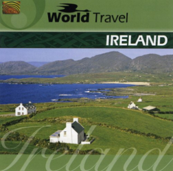 Noel Mccloughlin - World Travel: Ireland
