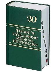 : Dictionary