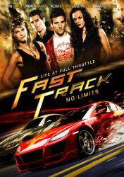 : Fast Track No Limits