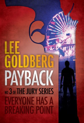 : Jury Series #3: Payback