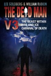 : Dead Man Vol 3