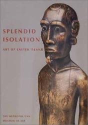 Eric Kjellgren: Splendid Isolation: