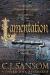 C. J. Sansom: Lamentation