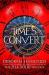 Deborah Harkness: Time's Convert