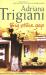 Adriana Trigiani: Big Stone Gap